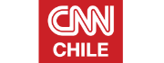 CNN Chile Media Partners
