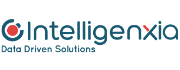 Intelligenxia sponsor