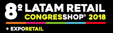 Latam Retail Congress Shop
